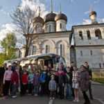 2014.05.01 фото Басалаев 2