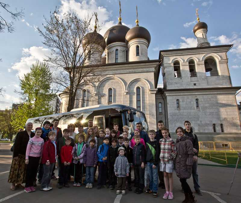 2014.05.01 фото Басалаев 2.jpg