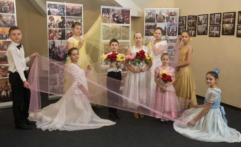 2015.11.29 Праздник Мам фото Полина Акимова 14web