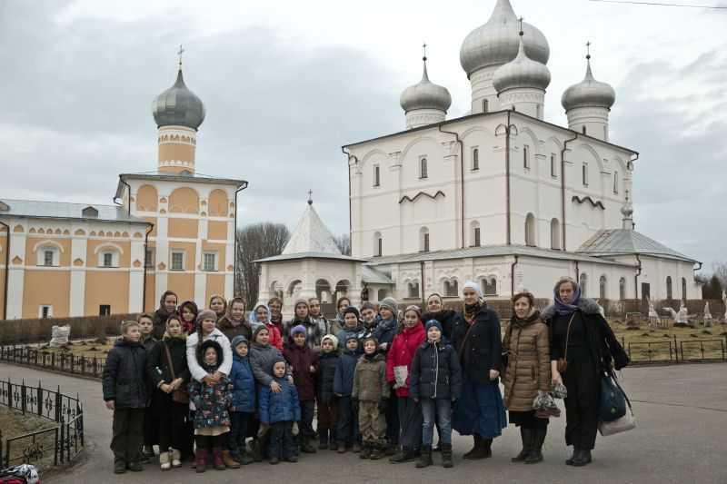 2016.04.02В Новгород2 103