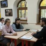 2016.10.01 Воскресная школа Полина Акимова 30