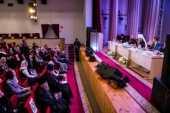 Глава Нижегородской митрополии вручил награды победителям конкурса «Серафимовский учитель — 2020-2021»
