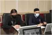 Состоялся семинар по профилактике распространения идеологии экстремизма и терроризма в местах лишения свободы, организованный при участии Синодального отдела по тюремному служению