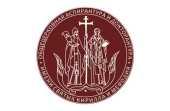 В ОЦАД завершился недельный онлайн-семинар на тему «Эффективная организация работы епархиального отдела по взаимодействию с казачеством»
